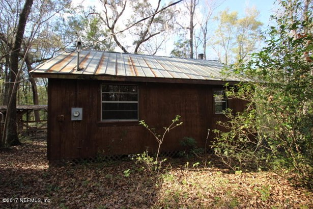 145 Tanner , Florahome, FL - USA (photo 3)