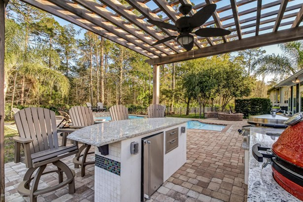 6516 Ginnie Springs , Jacksonville, FL - USA (photo 2)