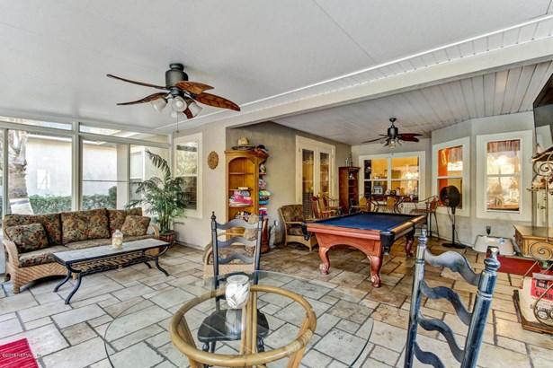 6516 Ginnie Springs , Jacksonville, FL - USA (photo 3)