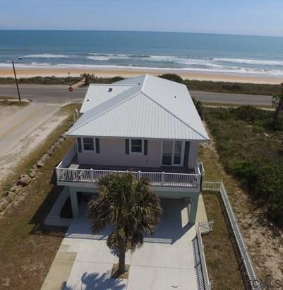 2500 Ocean Shore Blvd , Flagler Beach, FL - USA (photo 2)