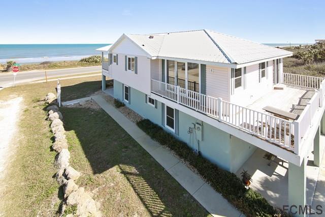 2500 Ocean Shore Blvd , Flagler Beach, FL - USA (photo 3)