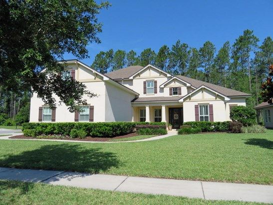586 Saddlestone , Fruit Cove, FL - USA (photo 1)