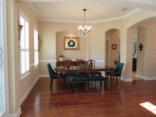 586 Saddlestone , Fruit Cove, FL - USA (photo 5)