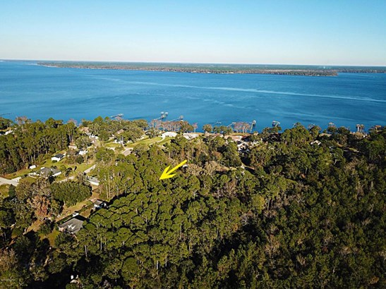 1324 River , Green Cove Springs, FL - USA (photo 2)