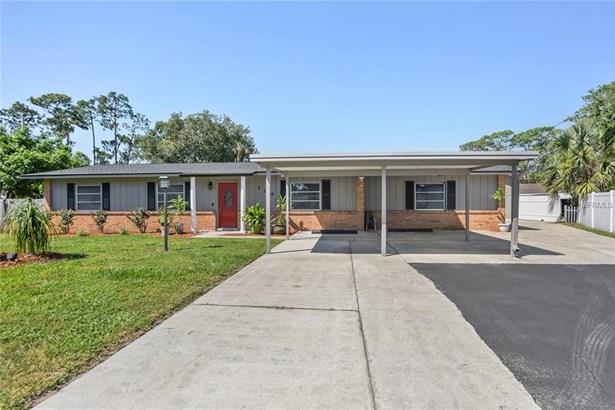 106 Loch Arbor , Sanford, FL - USA (photo 1)