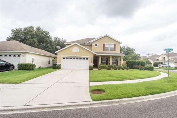 14402 Woodfield Circle , Jacksonville, FL - USA (photo 2)