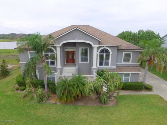 7213 Ramoth , Jacksonville, FL - USA (photo 1)