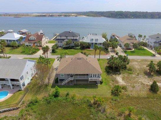 7213 Ramoth , Jacksonville, FL - USA (photo 3)
