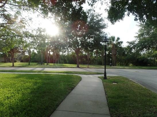 313 Stonington , Deland, FL - USA (photo 4)