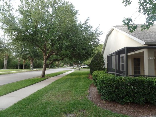 313 Stonington , Deland, FL - USA (photo 5)