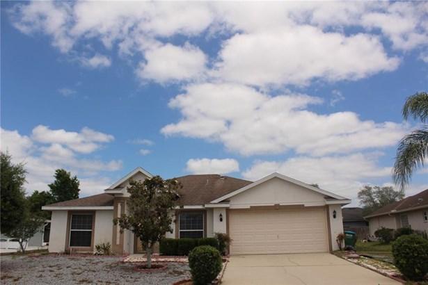1470 Gaynor , Deltona, FL - USA (photo 1)