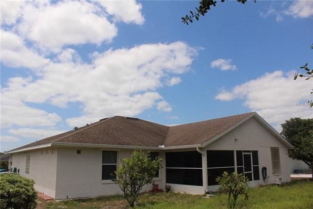 1470 Gaynor , Deltona, FL - USA (photo 3)