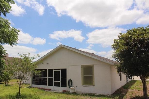 1470 Gaynor , Deltona, FL - USA (photo 4)