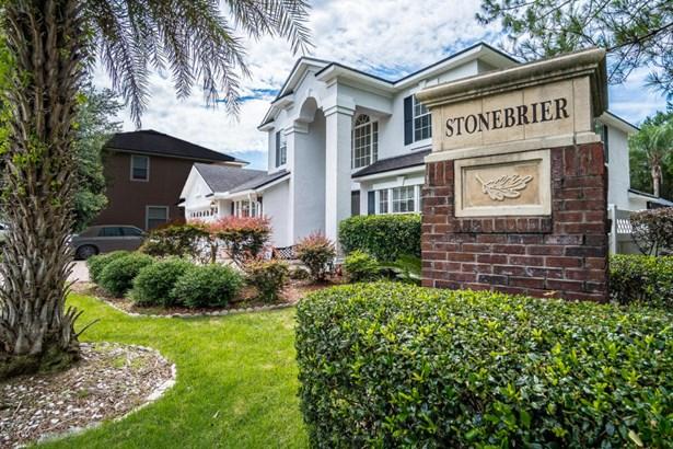 3219 Stonebrier Ridge , Orange Park, FL - USA (photo 2)