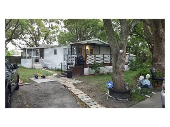 2110 Harrell , Orlando, FL - USA (photo 1)