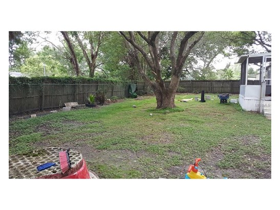 2110 Harrell , Orlando, FL - USA (photo 3)