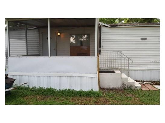 2110 Harrell , Orlando, FL - USA (photo 5)