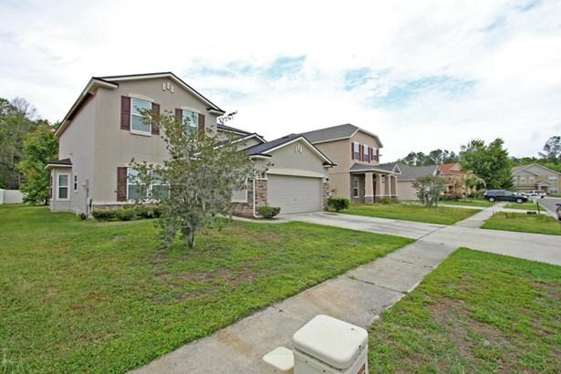 9068 Galloway , Jacksonville, FL - USA (photo 5)