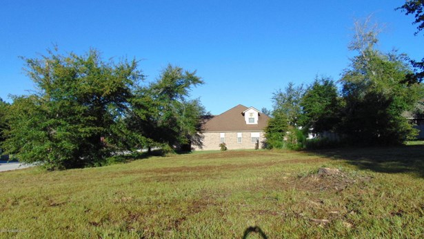 1322 Copper Oaks , Macclenny, FL - USA (photo 3)