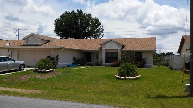 503 Brentford , Kissimmee, FL - USA (photo 3)