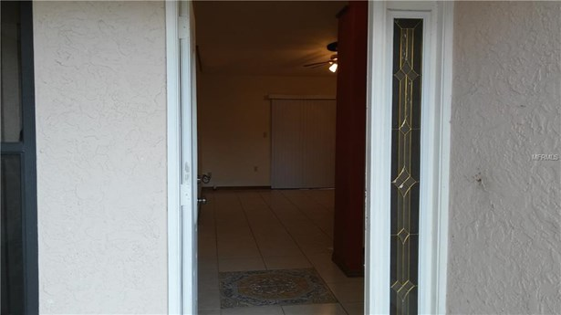 503 Brentford , Kissimmee, FL - USA (photo 4)
