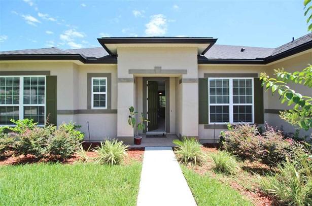 342 Gianna Way , St. Augustine, FL - USA (photo 3)