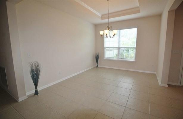 342 Gianna Way , St. Augustine, FL - USA (photo 4)
