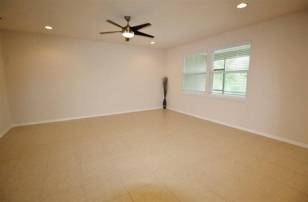 342 Gianna Way , St. Augustine, FL - USA (photo 5)