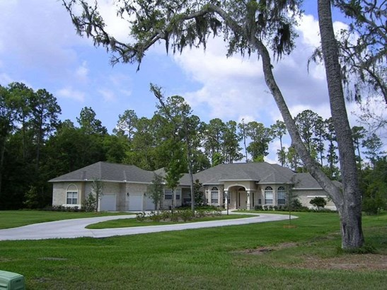 228 River Plantation Rd., S. , St. Augustine, FL - USA (photo 2)