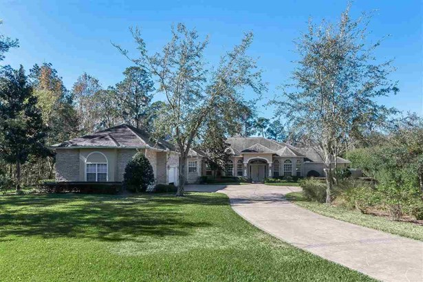 228 River Plantation Rd., S. , St. Augustine, FL - USA (photo 3)