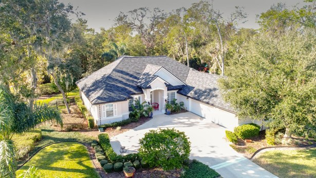 1628 Norton Hill , Jacksonville, FL - USA (photo 1)