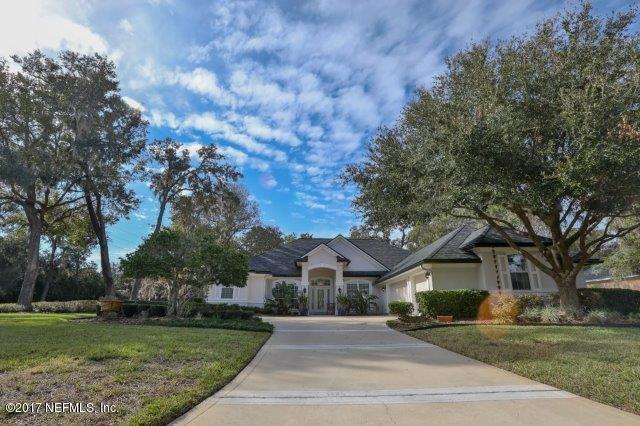 1628 Norton Hill , Jacksonville, FL - USA (photo 2)