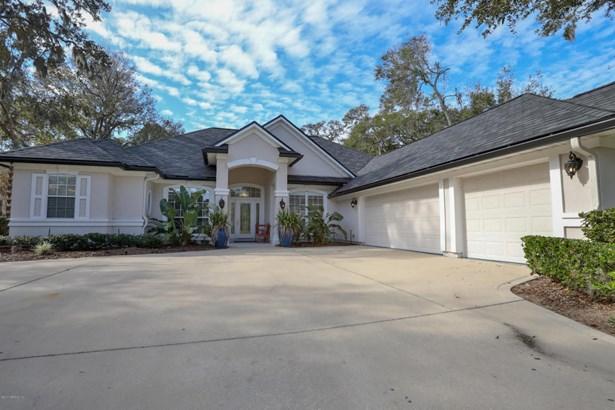 1628 Norton Hill , Jacksonville, FL - USA (photo 3)