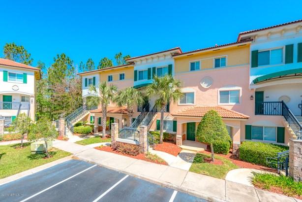 9745 Touchton 923 923, Jacksonville, FL - USA (photo 2)