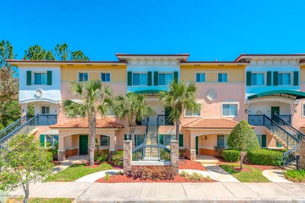 9745 Touchton 923 923, Jacksonville, FL - USA (photo 3)