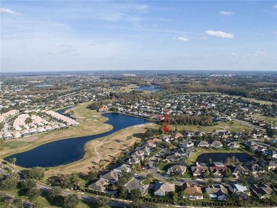 339 Isle Of Sky Cir , Orlando, FL - USA (photo 3)