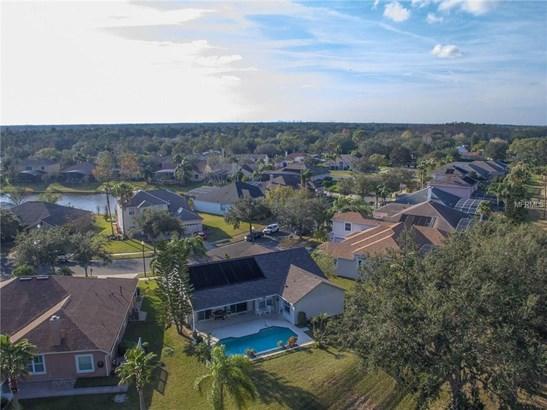 339 Isle Of Sky Cir , Orlando, FL - USA (photo 4)