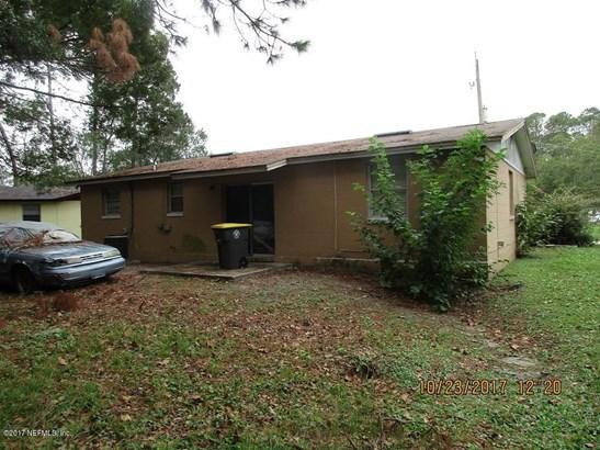 8357 Pembrook , Jacksonville, FL - USA (photo 2)