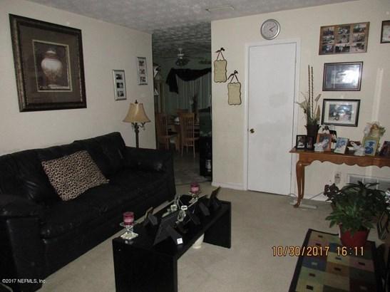 8357 Pembrook , Jacksonville, FL - USA (photo 3)