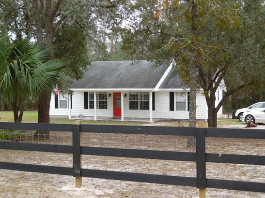 115 Sleepy Hollow , Interlachen, FL - USA (photo 1)