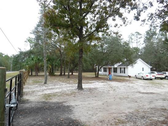 115 Sleepy Hollow , Interlachen, FL - USA (photo 3)