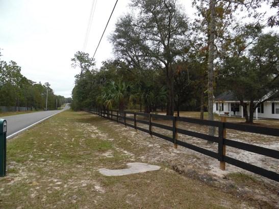115 Sleepy Hollow , Interlachen, FL - USA (photo 4)