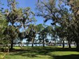 1349 South Shore , Fleming Island, FL - USA (photo 1)