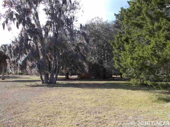 10850 Sw 52 , Cedar Key, FL - USA (photo 4)