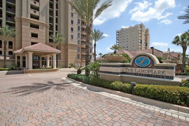 1331 1st 604 604, Jacksonville Beach, FL - USA (photo 4)