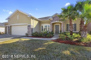 10375 Addison Lakes , Jacksonville, FL - USA (photo 1)