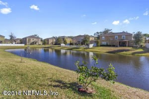 10375 Addison Lakes , Jacksonville, FL - USA (photo 2)