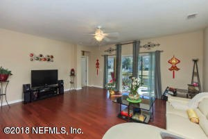 10375 Addison Lakes , Jacksonville, FL - USA (photo 5)