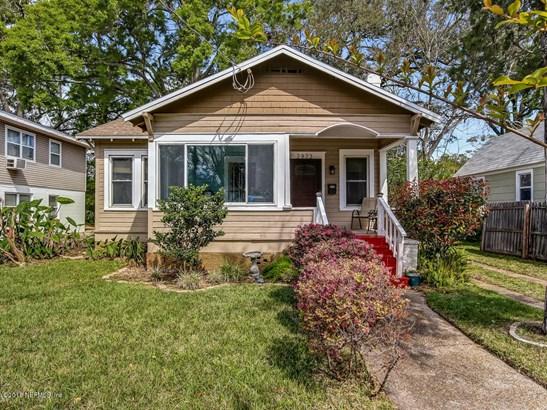 2973 Collier , Jacksonville, FL - USA (photo 1)