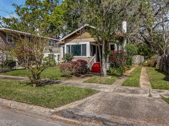 2973 Collier , Jacksonville, FL - USA (photo 3)